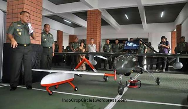 Pesawat-Tanpa-Awak-UAV-Autopilot-Superdrone