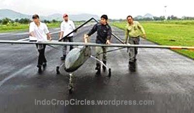 Pesawat-UAV-Surya-University-Prokimal-Online-Kotabumi-Lampung-Utara