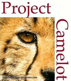 Project_Camelot