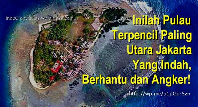 pulau sebira-foto-udara banner
