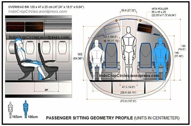 R80 Cabin