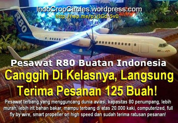 R80 pesawat buatan Indonesia header