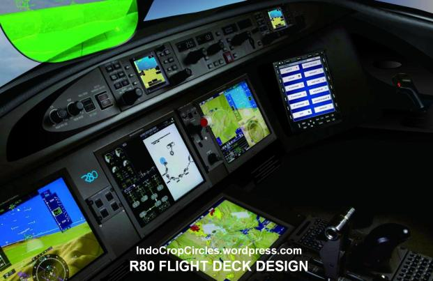R80_FLIGHT_DECK_DESIGN