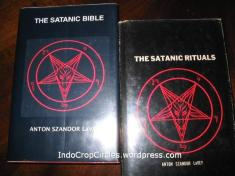 satanic-bible
