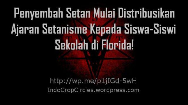 satanic-temple-schools banner