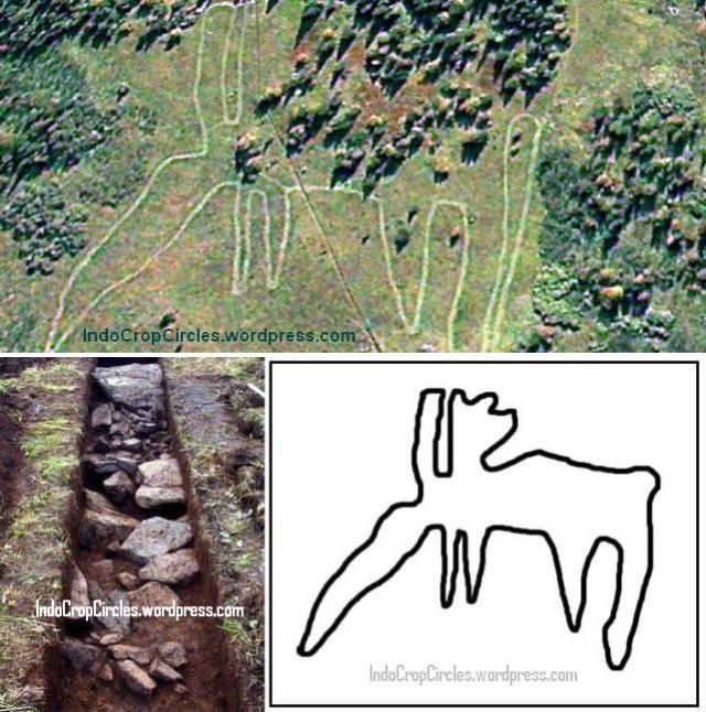 struktur-geoglyph-rusa-di-russia