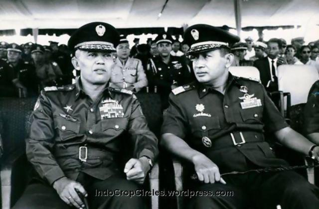 suharto-dan-nasution