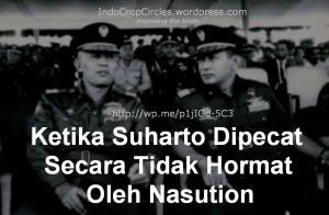 suharto dipecat nasution header