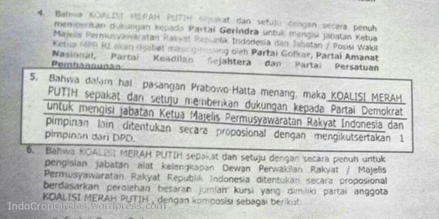 surat-bagi-bagi-jatah-kursi-koalisi-prabowo-di-dpr-mpr