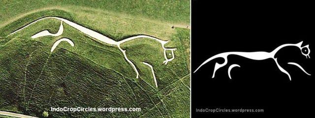 Uffington-White-Horse