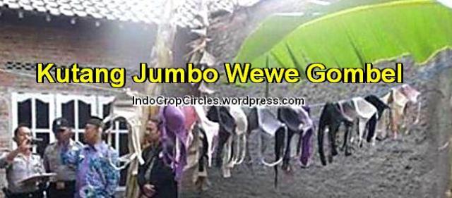 bh_kuntilanak-wewe gombel