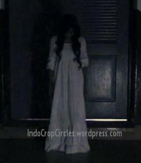 ghost hantu-kuntilanak 01