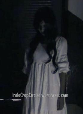ghost hantu-kuntilanak 02