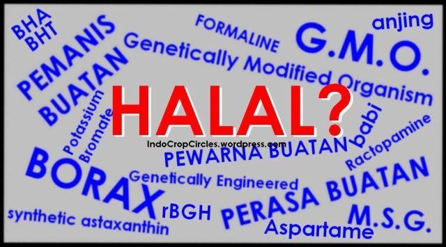 halal header