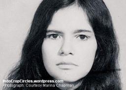 Marina-Chapman-at-age-17-008