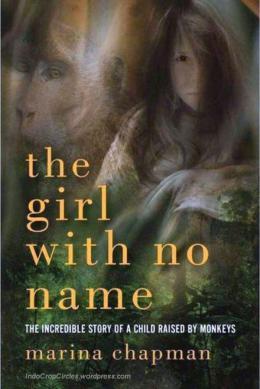 Marina-Chapman The Girl With No Name