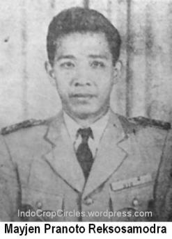 Mayor_Jenderal_Pranoto_Reksosamodra