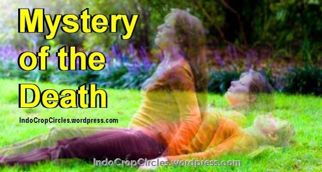 misteri kematian after-dead