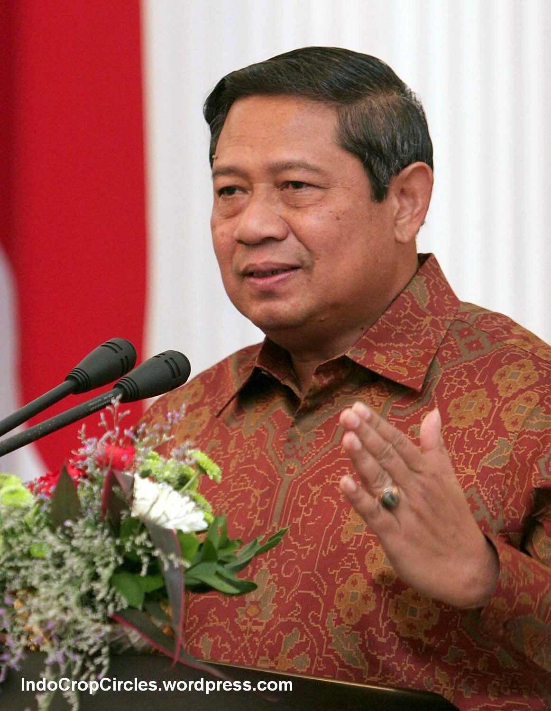 Batu Merah Delima Soeharto   www.pixshark.com - Images ...
