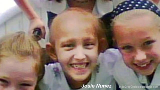 Josie-Nunez 1