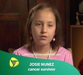 Josie-Nunez 3
