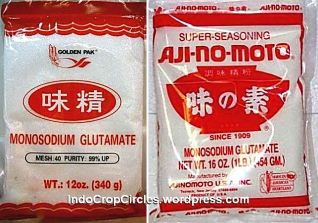 MSG food-additives-to-avoid
