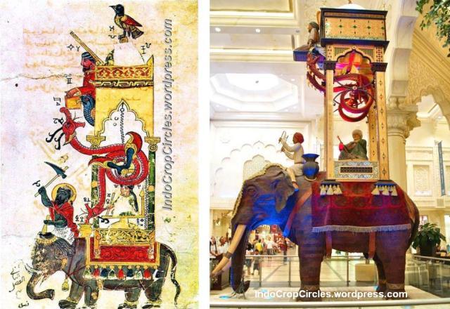 Al-jazari_elephant_clock 2
