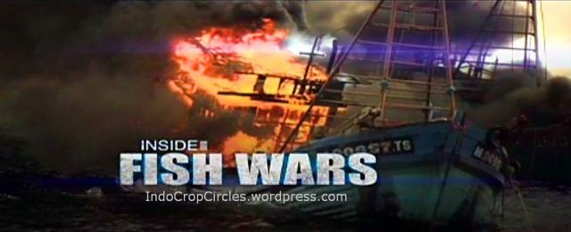 Inside Fish Wars header