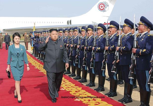 kim-jong-un-north-korea