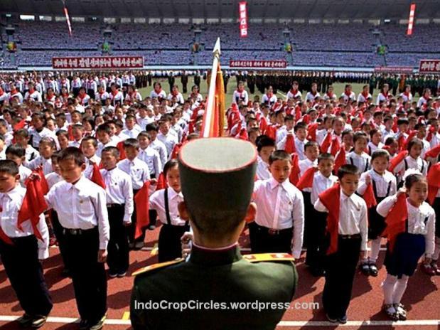 Korea Utara korut 04