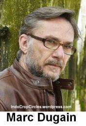 Marc Dugain, Mantan Direktur Maskapai Prancis