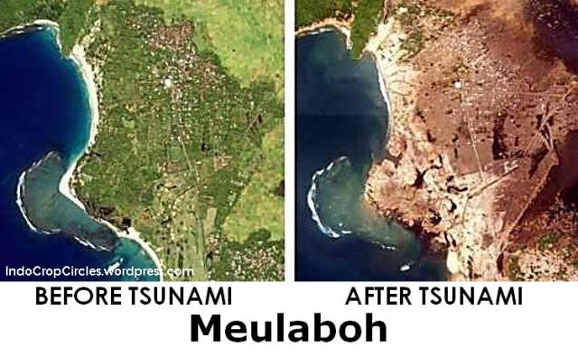 meulaboh before after tsunami
