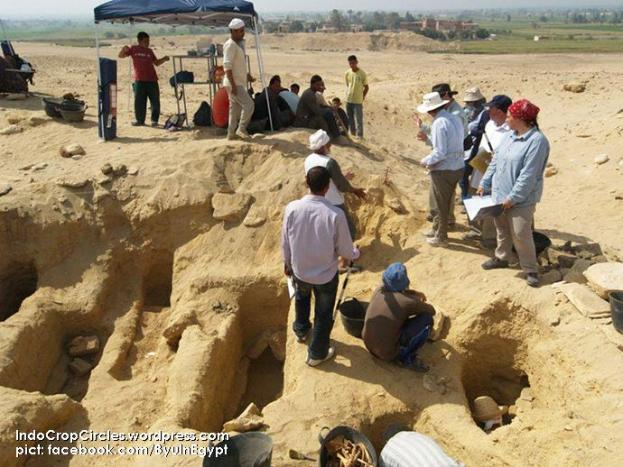 mumi mesir egypt mummy 01