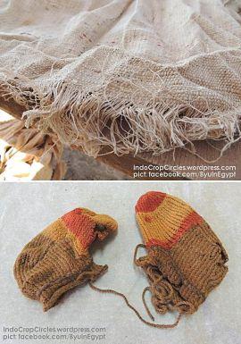 mumi mesir egypt mummy 05