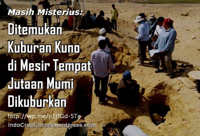 mumi mesir egypt mummy banner