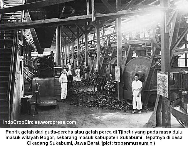 pabrik tjipetir 001