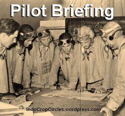 pilot-briefing