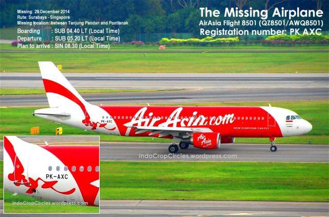 PK-AXC-Indonesia-AirAsia-Airbus-A320-200 01