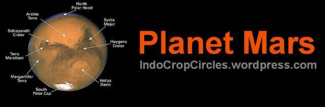 Planet-mars_header