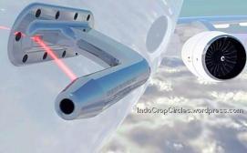 sensor kecepatan dan ketinggian pesawat