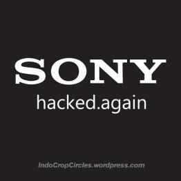 sony-hacked-again