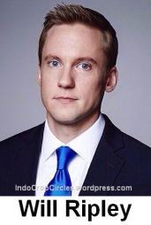 Will Ripley, aviation analyst