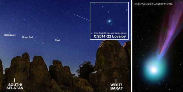comet-lovejoy-1-5-2015