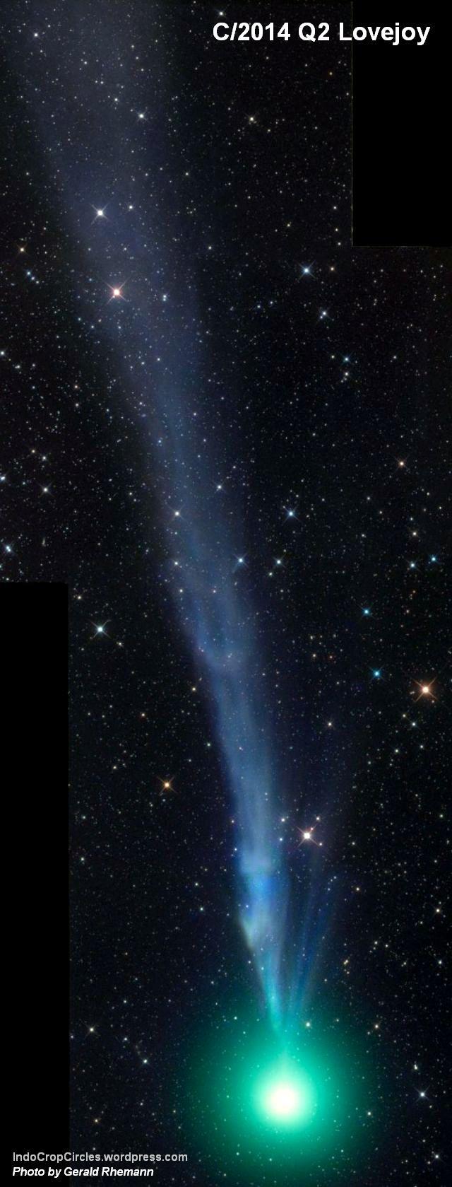 comet-lovejoy-12-23-2014-Gerald-Rhemann-big