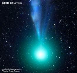 comet-lovejoy-12-23-2014-Gerald-Rhemann