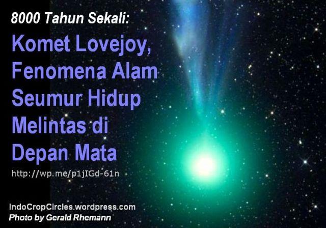 comet-lovejoy-Gerald-Rhemann banner