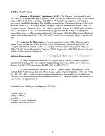 EASA mengeluarkan dokumen tentang bahayanya jenis Airbus jika menanjak dengan tajam_4