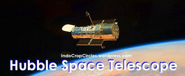 Hubble_telescope_header