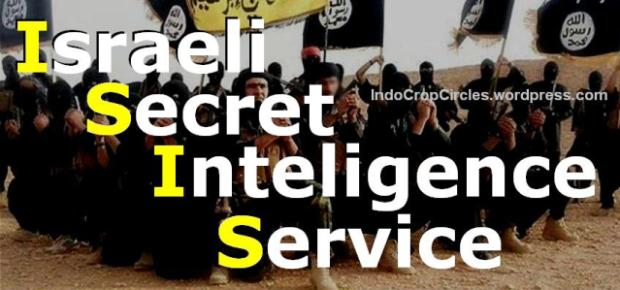 ISIS_israel banner right