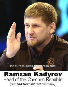 kadyrov-chechnya-charlie-hebdo